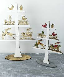Decoration Things For Home List Manufacturers Of Wall Decor Items Buy Wall Decor Items Get