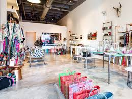 The Home Design Store Miami Where To Shop In Miami