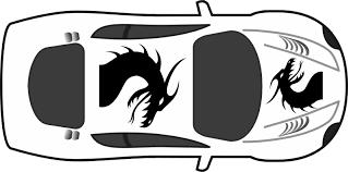 car clipart race car clipart