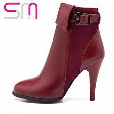 womens boots ebay uk womens motorcycle boots heels with original innovation in uk