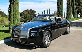 roll royce phantom drophead coupe 2011 rolls royce phantom drophead coupe information and photos