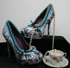 wedding shoes lewis in heels wedding heels wedding shoes classic