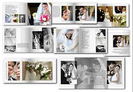 wedding album templates printable wedding album template archives templates front