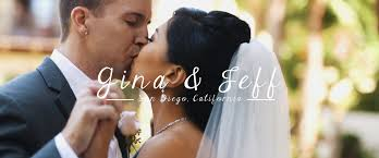 videographer san diego scripps forum wedding san diego california california