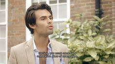 Made In Chelsea Meme - made in chelsea francis jamie proudlock bits and bobs