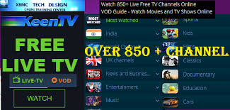 xbmc android apk keentv streamz pro iptv apk for android world