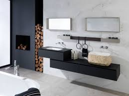 The Range Bathroom Furniture Beautiful The Range Bathroom Cabinets Ideas Home Design Ideas