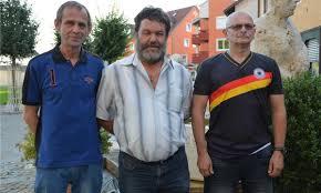 Zirngibl Bad Abbach Neuer Vorstand Beim Ortsverband Bad Abbach Mittelbayerische
