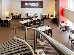ibis brisbane accorhotels