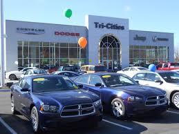 tri cities chrysler dodge jeep ram kingsport tn tri cities chrysler dodge jeep ram kingsport tn 37660 car