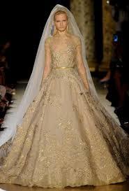 golden wedding dresses gold wedding dress with sleeves naf dresses