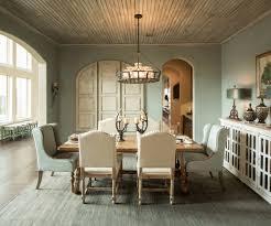 Mediterranean Bedroom Design by Mediterranean Bedroomcaptivating Mediterranean Bedroom Designs You