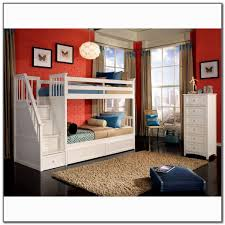 double decker bed designs in kenya decks home decorating ideas