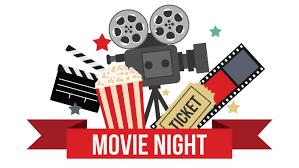 movie night invitations template movie night pictures movie night invitation templates canva plant