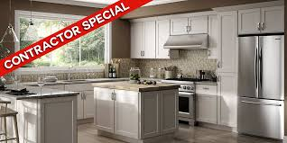 cheap pre assembled kitchen cabinets luxor white shaker panel rta kitchen cabinets ready to