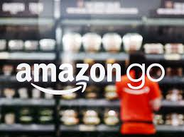Grocery Store Owner Job Description Amazon Go Will Offer Checkout Free Shopping Wired