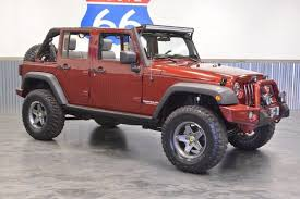 2008 jeep wrangler rubicon 2008 jeep wrangler rubicon 4wd lifted wheels bumpers 8000