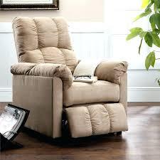 ergonomic reading chair ergonomic reading chair oversized living room furniture large size