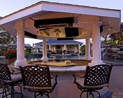 Backyard Bar Ideas Backyard Bar Shed Home Outdoor Decoration