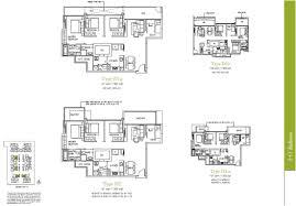 Hynes Convention Center Floor Plan Amazing Canopy Floor Plan Photos Flooring U0026 Area Rugs Home