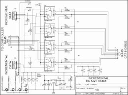 100 rs485 rj45 wiring diagram rs485 emejing ethernet rj45