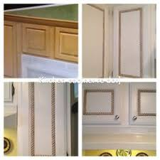 Kitchen Cabinet Redo by Mixing Cabinet Colors In The Kitchen Kitchen Decorating
