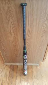 cf7 softball bat demarini new in wrap 2016 cf7 bat softball bats sidelineswap