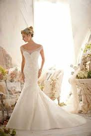 Preowned Wedding Dress Second Hand Wedding Dresses The Uk U0027s 1 Marketplace To Buy Or