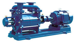 Water Ring Vaccum Pump Water Ring Vacuum Pumps China Water Ring Vacuum Pumps Liquid Ring