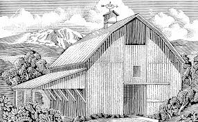 Barn Rentals Colorado Old Thompson Barn Rental Destination Holdings Real Estate