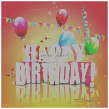 send this beautifull greeting balloons 88 awesome pics of how to send happy birthday cards on