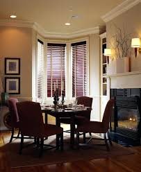 130 dining room wall molding ideas bright archways lead between