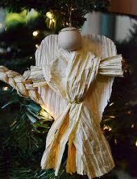 Christmas Decorations Paper Angels by 121 Best Angels Images On Pinterest Christmas Angels Christmas