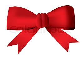 buy stock photos of presents colourbox