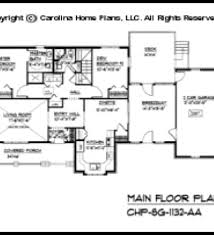 Small House Plans Under 1200 Sq Ft Simple Small House Floor Plans Small House Plans Under 1200 Sq Ft