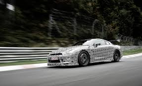 nissan gtr driving experience 2015 nissan gt r nismo track package first ride u2013 review u2013 car and