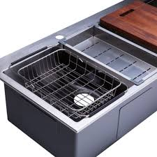 Kitchen Sinks Top Mount Megabai Bai 1233 48