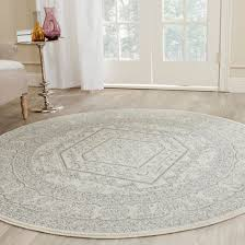 deal deal of the day overstock area rug sale