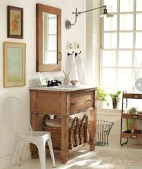 vintage bathroom lighting ideas beautiful vintage bathroom lighting with attractive vintage