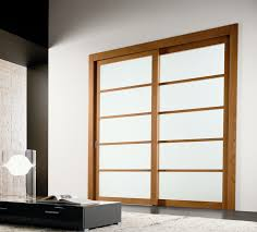 Sliding Door Wood Double Hardware by Sliding Doors Hardware Wood Cabinet Hardware Room Special