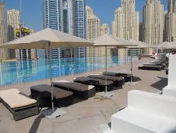 Ace Outdoor Furniture by Ace Hardware Outdoor Furniture Dubai Home Design Ideas