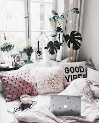 Bedroom Inspo 77 Best Stav Images On Pinterest Bedroom Ideas Bedroom Inspo