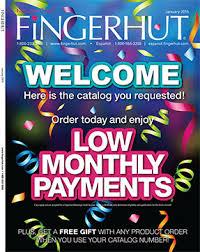 fingerhut catalog codes galaxy note 4 unlocked