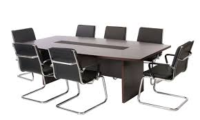 Office Boardroom Tables Best Office Boardroom Tables Kabar Terkini
