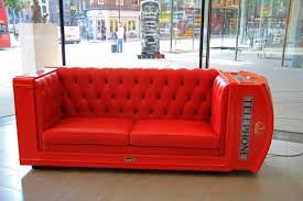 Man Cave Sofa by Coolest Couch Ever Brit On Couch Pallet Wood Sofa Coolest And