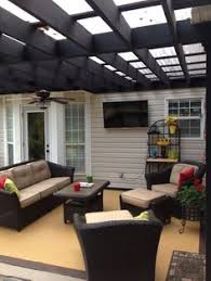 beautiful deck pictures decking backyard and patios