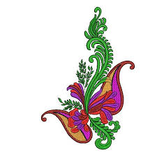 large butterfly embroidery designs embroideryshristi