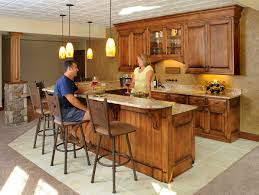 Kitchen Designs Layouts Pictures by Kitchen Decorating Kitchen Layouts With Island U Shaped Kitchen