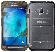 Samsung Galaxy Rugged Samsung Galaxy Xcover 3 Is A Rugged Android Smartphone