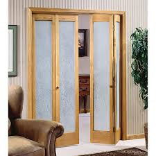 frosted glass interior doors home depot the best contemporary glass closet doors modern for frosted sliding